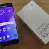 Smartphone Samsung Dibawah 3 Juta inilah Daftarnya