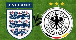 http://www.webmhs.com/2017/03/prediksi-bola-germany-vs-england-23.html