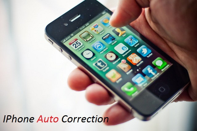 Iphone-Me-Auto-Typing-Correction-Kaise-Off-Kare