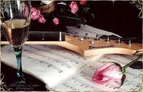 Hãy tặng thơ, đừng tặng giấc mơ
