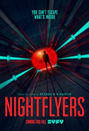 Nightflyers S01E07 Transmission Online Putlocker