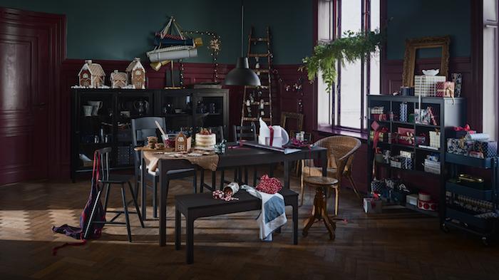 Navidad IKEA 2019 ¡Todas las novedades y regalos desde menos de 5€!