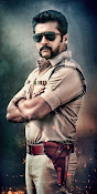 singam 3 movie stills gallery-thumbnail-28