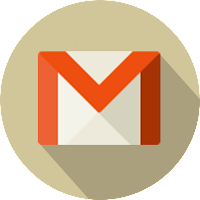 alamat email, email abu raksa, menghubungi abu raksa