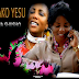 Audio:Christina Shusho-Jina lako Yesu|Gospel|:Download