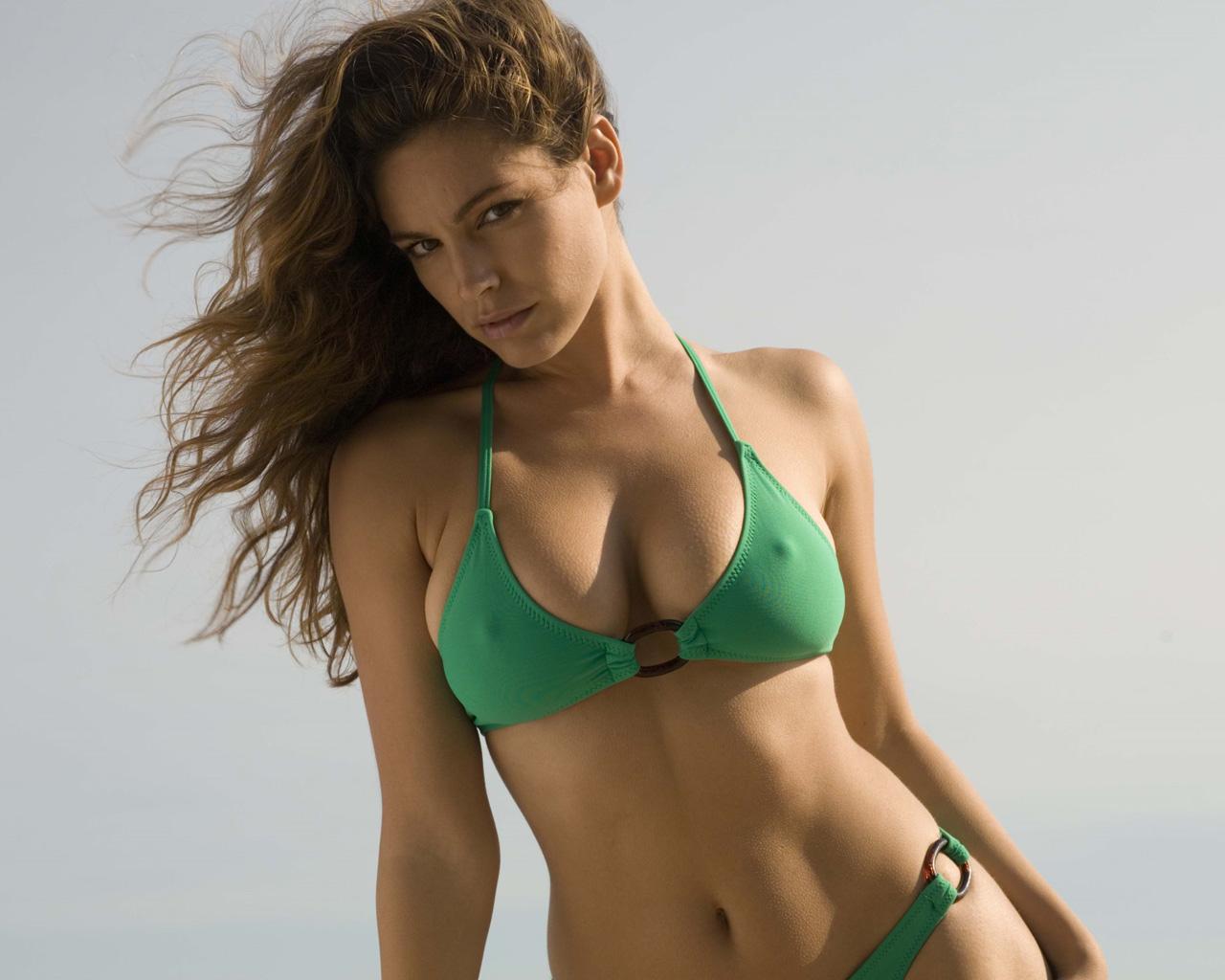 Hot Molly Sims nude (72 photo), Ass, Bikini, Feet, see through 2015