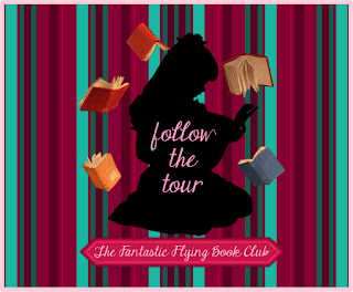 http://fantasticflyingbookclub.blogspot.com/2016/04/tour-schedule-anything-you-want-by.html