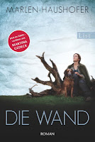 http://anjasbuecher.blogspot.co.at/2013/07/rezension-die-wand-von-marlen-haushofer.html