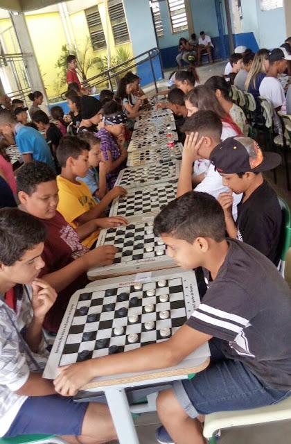 3ª etapa da Taça Cidade de Registro de Damas atrai mais de 80 participantes