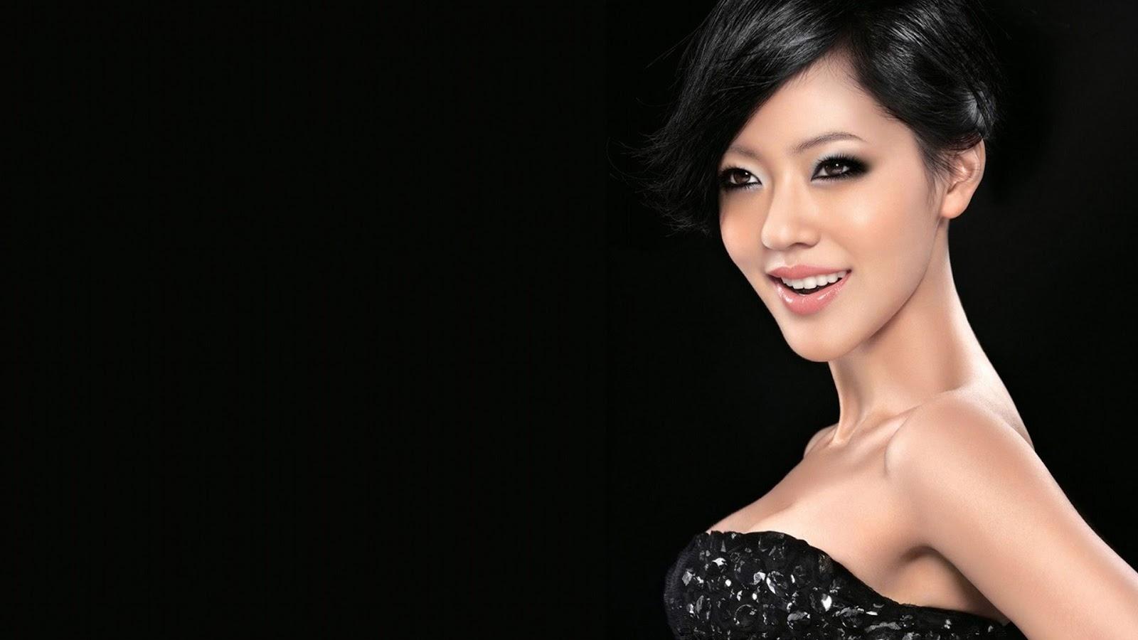 nude Dee Shu (33 photo) Pussy, Snapchat, butt