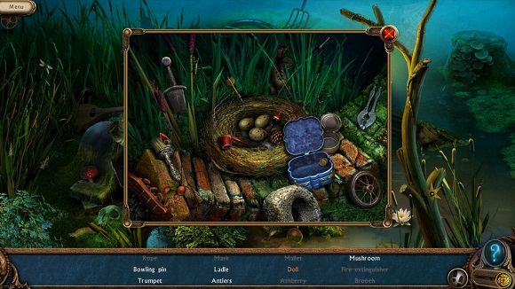 alex-hunter-lord-of-the-mind-platinum-edition-pc-screenshot-www.ovagames.com-3