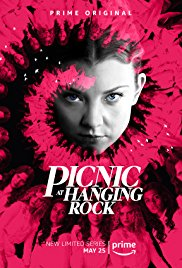 ver El Misterio de Hanging Rock 1X04 online