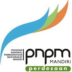 rekrutkerja.blogspot.com/2012/04/recruitment-pnpm-mandiri-perdesaan.html