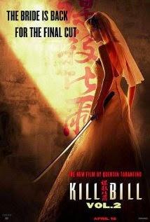 Kill Bill  Vol. 2 (2004) ταινιες online seires oipeirates greek subs