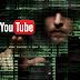 Berikut Merupakan Channel YouTube Terbaik untuk Belajar Hacking dengan Mudah