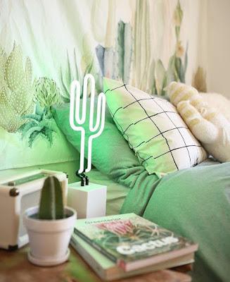 Tips Mendekorasi Interior Rumah Yang Trendi