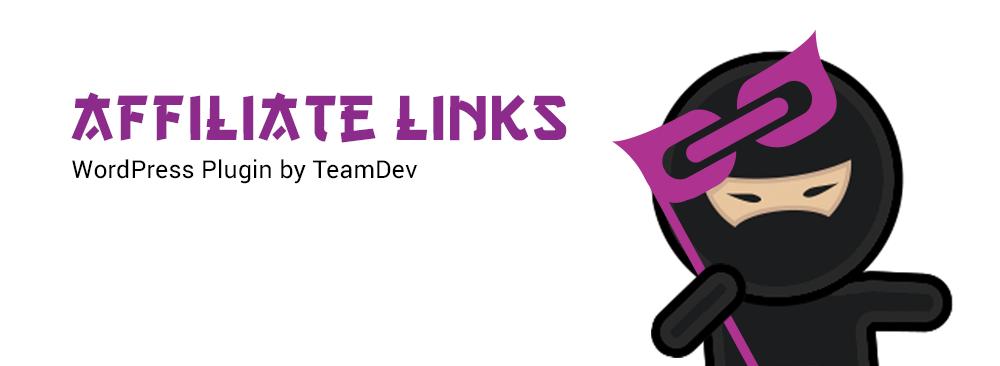 TeamDev Blog: 2016