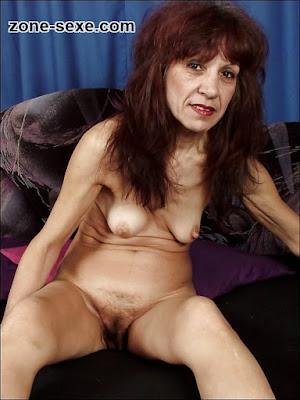 massage erotique besancon xxx tukiff