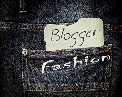 Tips dan Trik Membuat Blog Fashion