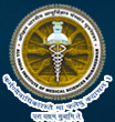 All India Institute of Medical Sciences (AIIMS) Recruitment 2014 AIIMS Bhubaneshwar Assistant Professor, Staff Nurse and Medical Officer posts Govt. Job Alert