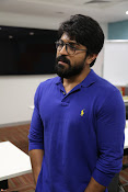 RamCharan's Facebook Office Visit-thumbnail-19