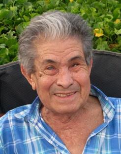 Mario René Matute