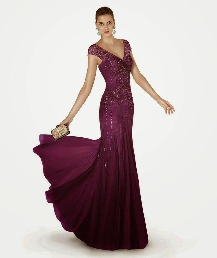 6064d3e65e40d En Şık Nişan Elbiseleri ve Mezuniyet Kıyafetleri 2015 ~ Gece .