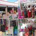 """Atracaron la  tienda """"Baratilandia"""" a plena luz del día, se llevaron miles de pesos."""