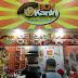 Dining | Boy Kanin - Agora Complex San Juan
