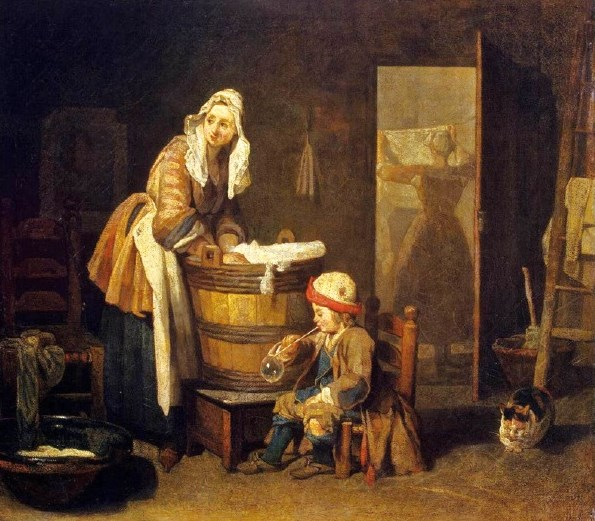 c american women women doing laundry in the s images of women doing laundry in 18th century america are rare or non existant these paintings and prints of women across the atlantic will have to do