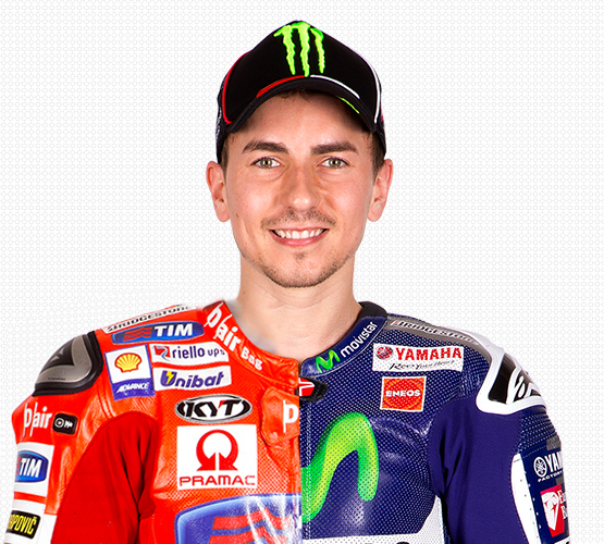 berita motogp : Lorenzo : Bersama Ducati Saya Belum Tentu Sukses. Bisa Gagal.