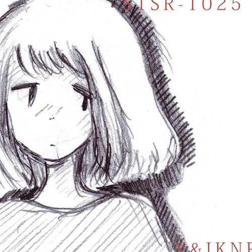 [Single] 相対性理論 – YOU & IDOL / キッズ・ノーリターン (2015.06.17/MP3/RAR)