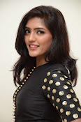 Eesha latest glamorous photos-thumbnail-20