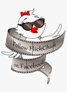 FlickChick has a new home on Facebook!