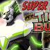 Super Manga! Tiger & Bunny