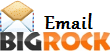 How To Create And Add A Email Account With Your Big Rock Account