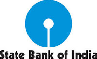 SBI Clerk Answer Key
