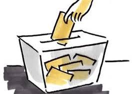 Resultat d'imatges de eleccions sindicals