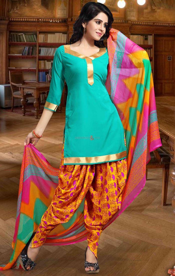 dress neck designs for ladies salwar kameez neck designs
