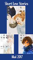 http://blog.mangaconseil.com/2017/03/a-paraitre-short-love-stories-en-mai.html