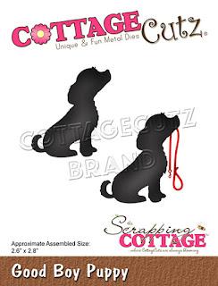 http://www.scrappingcottage.com/cottagecutzgoodboypuppy.aspx