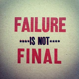 Image result for bangun dari kegagalan