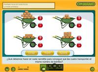 http://agrega.educa.jccm.es/visualizador-1/Visualizar/Visualizar.do?idioma=es&identificador=es_2009063013_7230260&secuencia=false