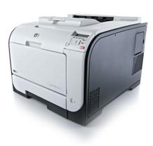 HP Laserjet Pro 400 Color M451dn Driver