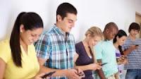Quanto sei dipendente dal cellulare? 12 segni di assuefazione allo smartphone