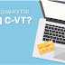 SAQ C-VT: The Basics You Should Know
