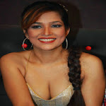 Daily Hot Bollywood Actress 39