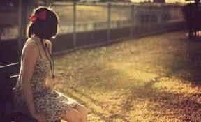 Melepaskan memang hal yang paling sulit dan paling sakit Tips Terbaik melupakan mantan Anda!
