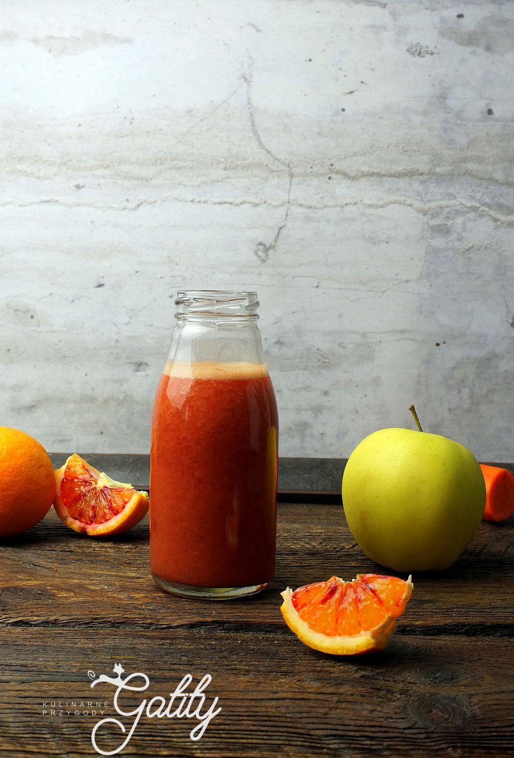 pomaranczowy-sok-w-butelce