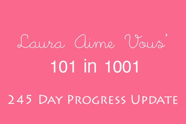 101_1001_goal_update
